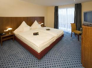 Best PayPal Hotel in ➦ Paderborn: