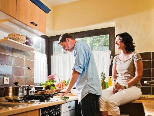 ➦  Dorint Hotels & Resorts    customer rating