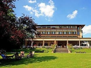 Coupons Golfhotel Kaiserin Elisabeth