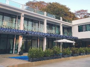 ヴァナヴァレー リゾート vanavaree resort