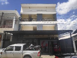 35, Jl. D. Maninjau No.35, Sungai Pinang Luar, Kec. Samarinda Kota, Samarinda