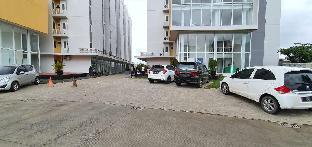 1, Alfamart, Jalan Surya Darma, Neglasari, Tangerang