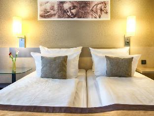 Best PayPal Hotel in ➦ Ladenburg: