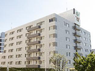 品川东武酒店 image