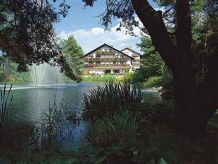Coupons Parkhotel Frankfurt-Rodermark