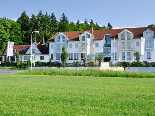 Hotel in ➦ Rossdorf ➦ accepts PayPal