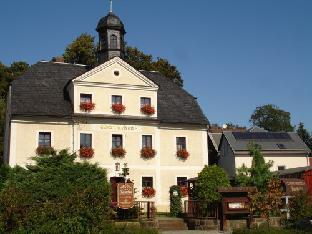 Landhotel Thurmchen