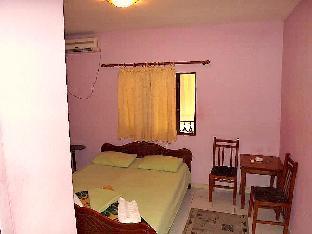 Hotel Dafina