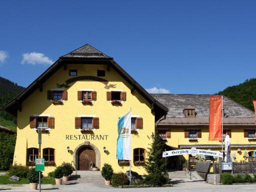 Best guest rating in Schneizlreuth ➦  takes PayPal