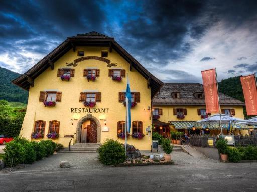 Hotel in ➦ Schneizlreuth ➦ accepts PayPal