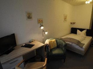 Best PayPal Hotel in ➦ Wildemann: