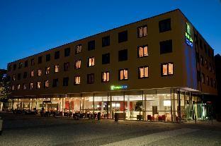Booking Now ! Holiday Inn Express Singen