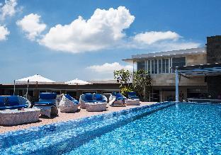 Sol House Bali Legian By Melia Hotels International