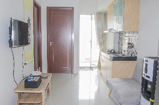 Hotel Sekitar Jalan Daan Mogot Km 13 Jl Daan Mogot Km 13 Cengkareng Tim Cengkareng Kota Jakarta Barat Daerah Khusus Ibukota Jakarta Indonesia