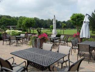 Fletcher Hotel Restaurant Doorwerth -