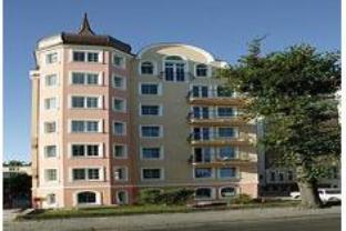 Promos Hotel Polaris