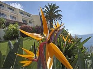 Hotel Alpino Atlantico Ayurveda Cure Centre – Adults Only – Madeira Island 4