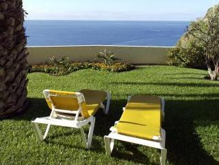 Hotel Alpino Atlantico Ayurveda Cure Centre – Adults Only – Madeira Island 5