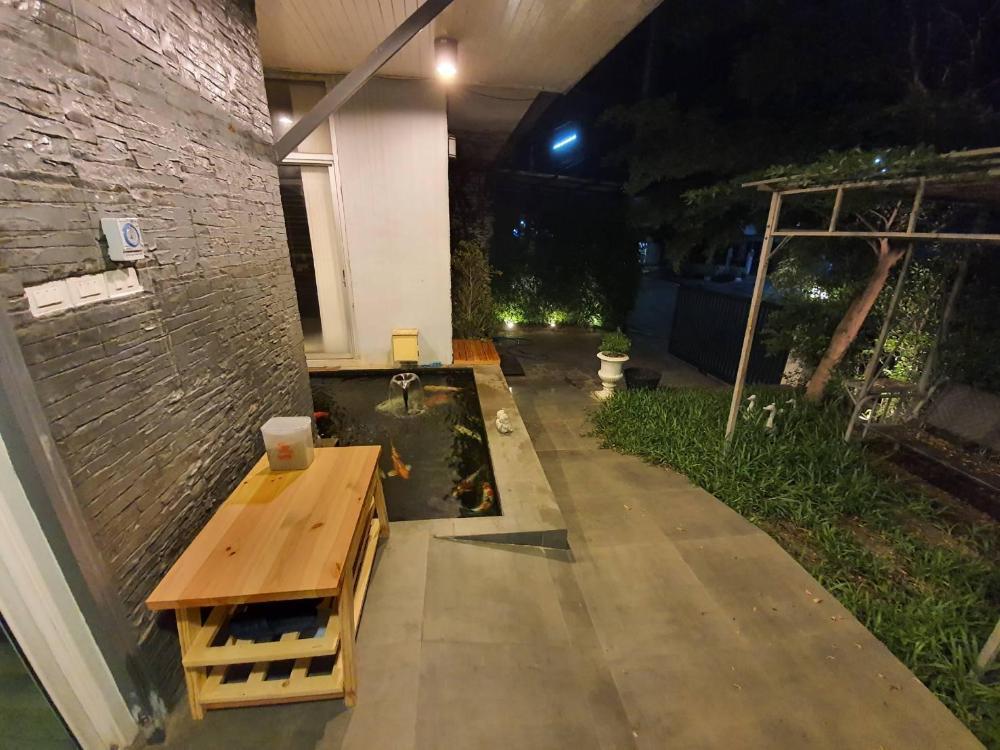 R&D Guesthouse