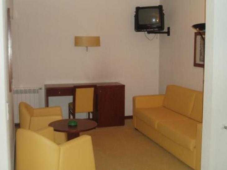 Hotel Samasa Fundao photo 4