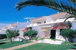 Booking Now ! Parque Monte Verde