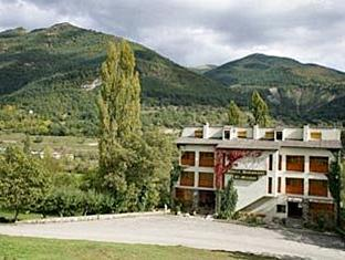 Hotel El Mirador- Optimal Hotels Selection PayPal Hotel Huesca