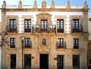 Coupons Casa Palacio de los Leones