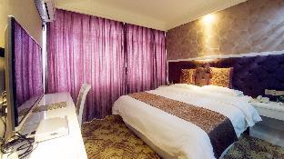 Guilin Beigui Hotel photo 3