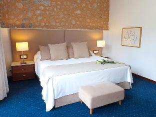Gran Hotel Soller PayPal Hotel Majorca
