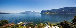 Kastanienbaum Swiss Quality Hotel