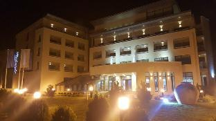 Cazare la  Hotel New Belvedere Mangalia