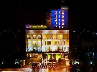 Jl. Sultan Abdurrahman No. 72, 74
