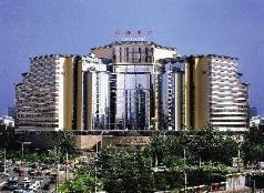 Swissotel Beijing Hong Kong Macau Center Hotel, Beijing