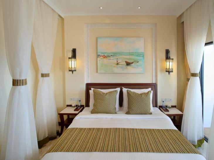 Sarova Whitesands Beach Resort & Spa photo 2