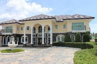 ザ マンション The Mansion