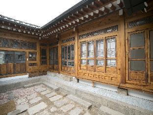 Nuri Hanok Guesthouse