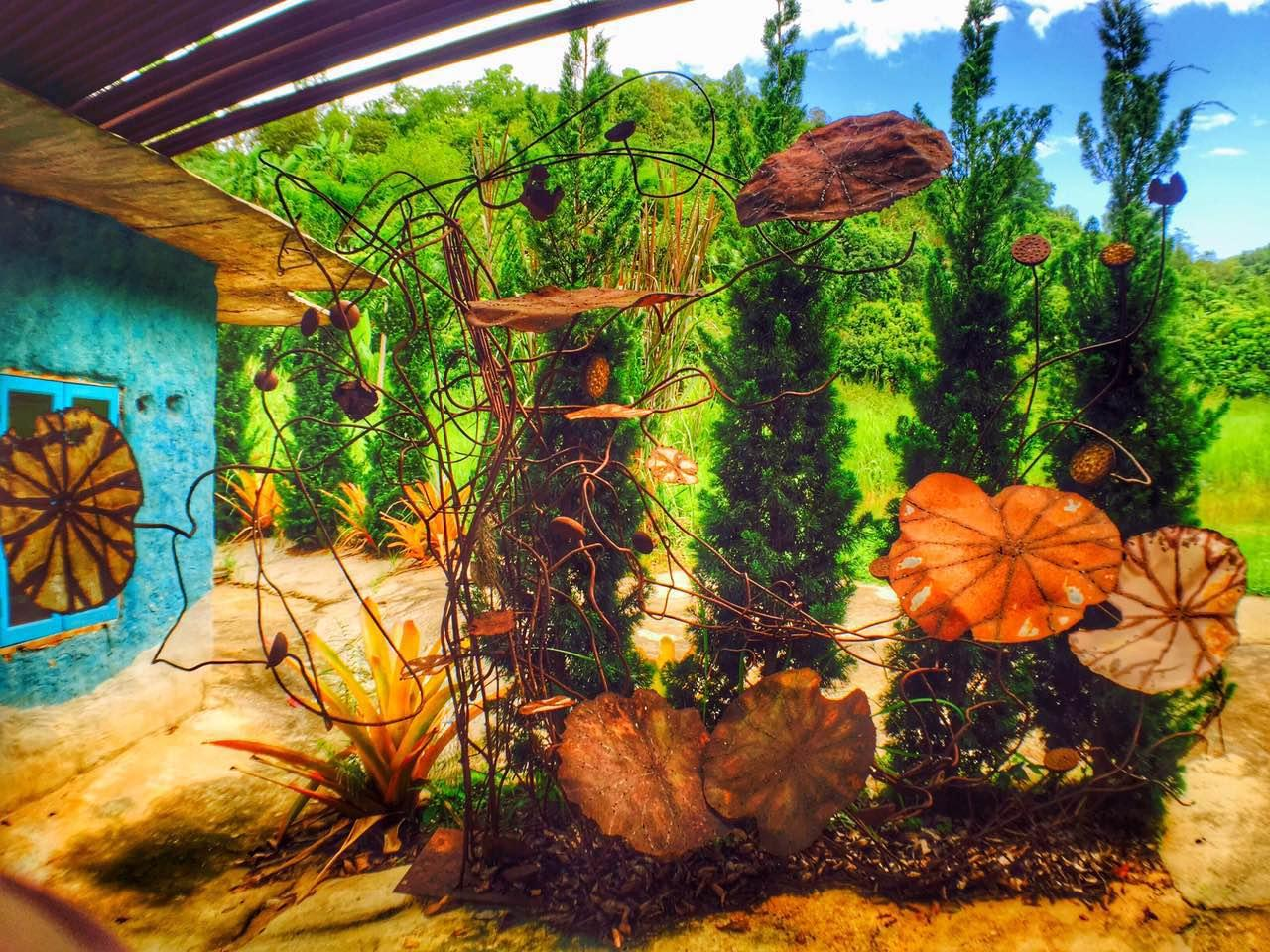 神奇度假区酒店,อะเมซซิง ฮอลิเดย์ โซน