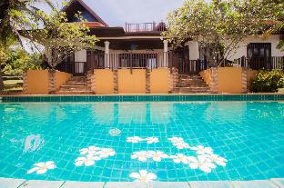 %name Ocean View Villa by Pattaya Sunny Rentals พัทยา