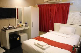 S30 ホテル S30 Hotel