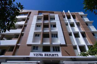 Viswa Serviced Apartments
