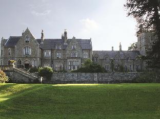 Mellington Hall Country House Hotel