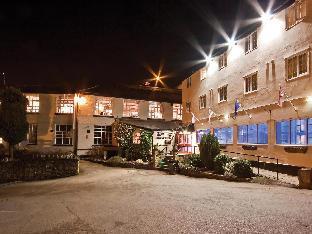 Best Western Old Mill Hotel & Leisure Club