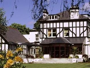 Brook Meadow Hotel