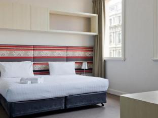 Pensione Hotel Melbourne - by 8Hotels Melbourne - Double