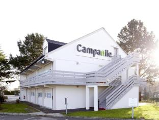 Campanile Nantes - Saint-Herblain