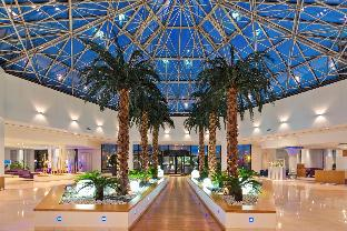 Novotel Convention & Wellness Roissy Cdg Hotel PayPal Hotel Paris