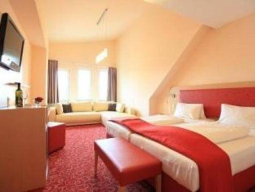 Adesso Hotel Schweizer Hof PayPal Hotel Gottingen