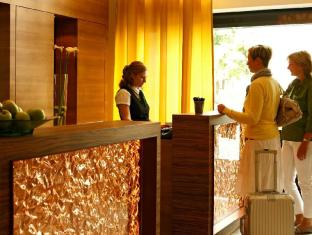 H4 Hotel Luebeck City Centre - Lubeck