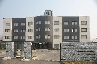 NH利纳特酒店
