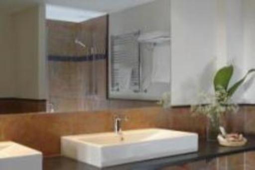 ➦  Sercotel Hotels    customer rating